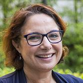 Patricia Areán