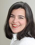 Dr. Joana Cunha-Cruz