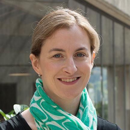 Dr. Rachel Winer