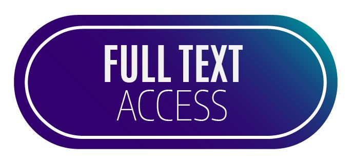 Full text access button